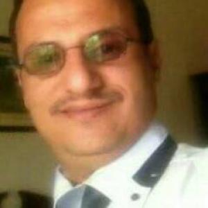 الإمارات أشد فظاعة من الحوثي
