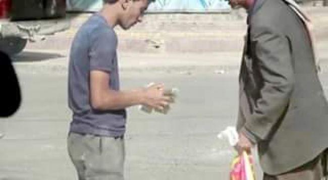 السعودية تتهم الأمم المتحدة بأنها تتواطأ مع الحوثي وتكرس الانقلاب وان الميليشيا تنهب المساعدات وتبيعها في السوق السوداء