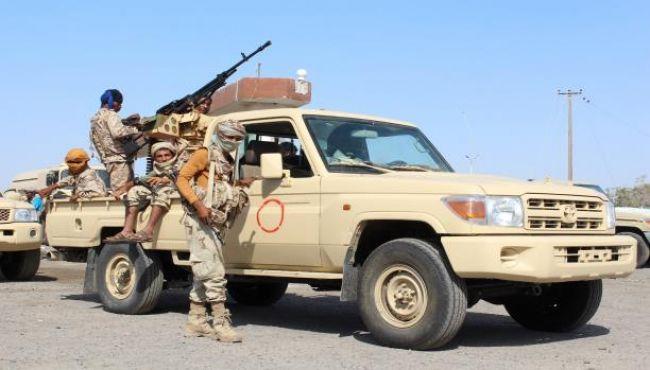 الحكومة اليمنية تجدد رفضها لأي تشكيلات عسكرية خارج مؤسسات الدولة في سقطرى
