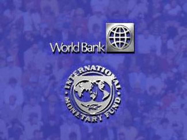 البنك الدولي يوافق على طلب حكومي يمني لدعم تطوير برنامج إعادة إعمار المساكن
