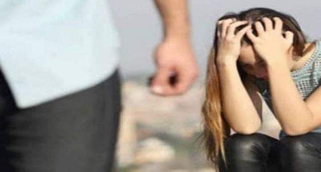 فتاة تطلب الخلع بعد ثلاثه أيام من الزواج