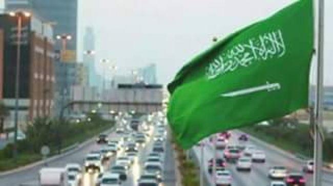 السعودية تعلن اليوم رسمياً توقيع 6 اتفاقيات جديدة واستراتيجية مع اليمن (أبرز بنودها)